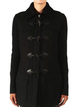 KUNA Jacket Duffle Coat Jocker, Kuna