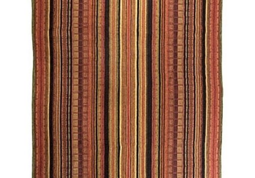 Huitru Decke Huitru, Quechuquina