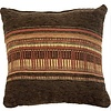 Huitru Pillow Huitru, Nontue Chocolate