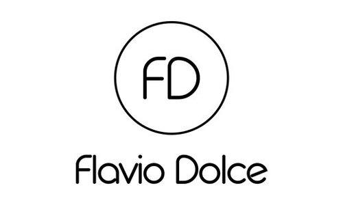 Flavio Dolce