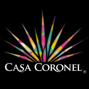 "Casa Coronel Tequila ""Aged"" 100% Agave, Mexico"