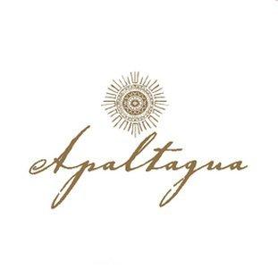 Viña Apaltagua
