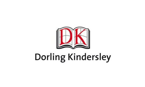 Dorling Kindersley