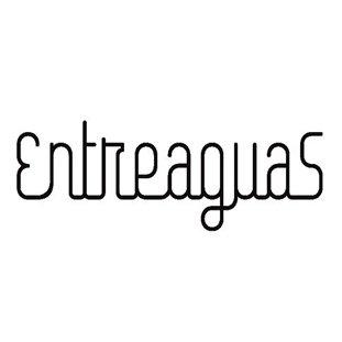 Entreaguas