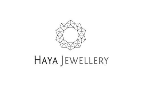 Haya Jewellery