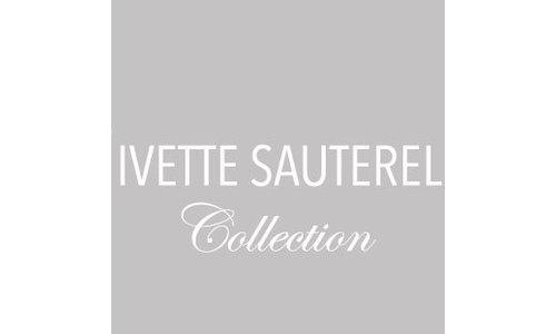 Ivette Sauterel