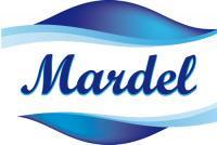 Mardel
