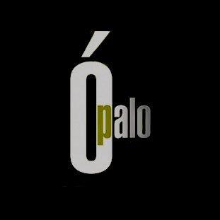 Opalo