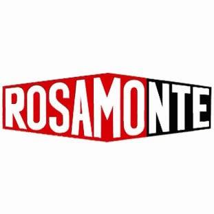 Rosamonte
