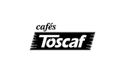 Toscaf