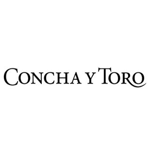 Viña Concha y Toro