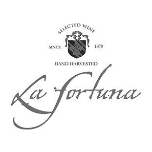 Viña La Fortuna