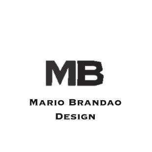 Mario Brandao