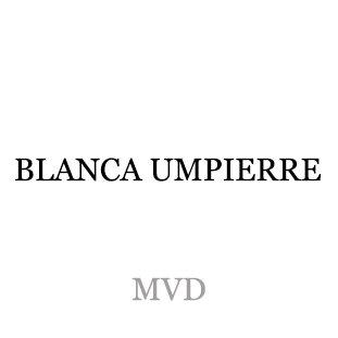 Blanca Umpierre