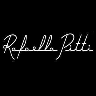 Rafaella Pitti