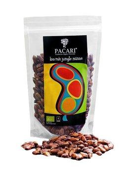 PACARI Pacari Bio-Roh-Urwald-Erdnüsse