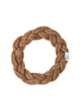 Kanthaka Headband 100% Alpaca Wool Superfine