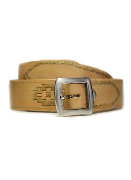 Basto Belt Basto, Pampa, 100% Leather