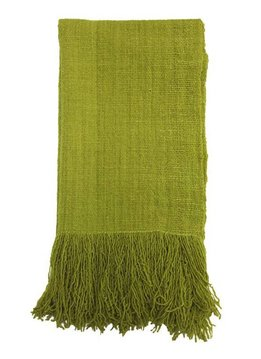 Scarf Lima, 100% Sheep Wool