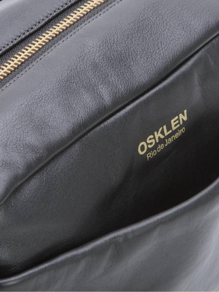 Osklen Tasche Medium Bag