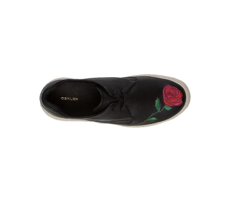 "Sneaker ""Oxford Rose Sk8 Soho"""