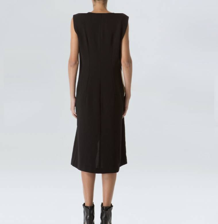 Osklen Kleid Seam Collection