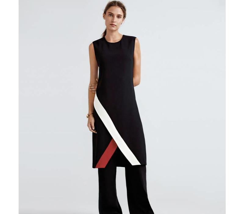 Kleid Seam Collection