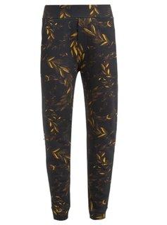"Osklen Pants ""Laurel"" Golden Spirit Collection"