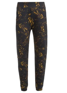 "Osklen Pants ""Laurel"" Golden Spirit Collection"