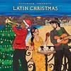 Putumayo Latin Christmas