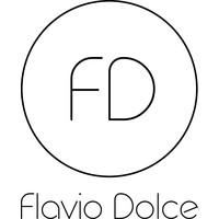 MIA HANDBAG, Flavio Dolce - Copy - Copy