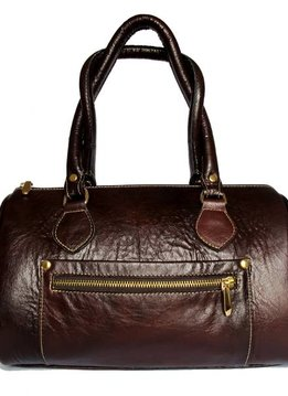 Flavio Dolce JOY HANDBAG - Copy