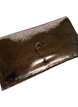 Flavio Dolce KATE CLUTCH