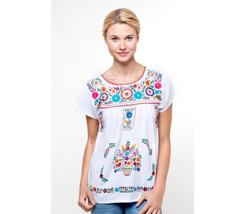 Mummy´s Shirt