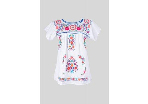 Santa Lupita Mummy´s Shirt