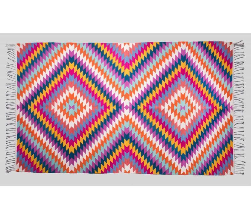 Teppich The Galaxy Rug