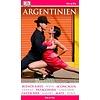 Dorling Kindersley Vis-à-Vis Argentinien