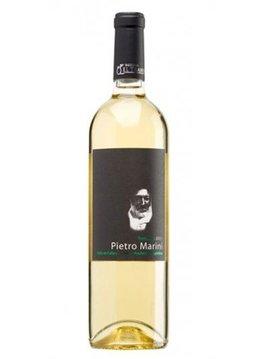 Pietro Marini Torrontés Pietro Marini 2015