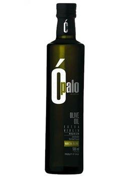 Opalo Olive Oil Ópalo Extra Virgin