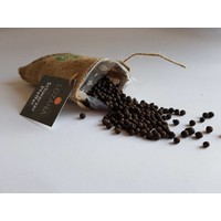 Bucay Pepper Lozana