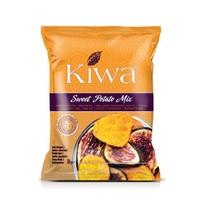 Chips Kiwa Vegetable Mix - Copy