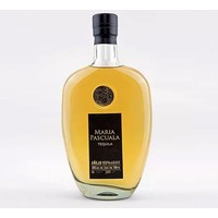 """Tequila """"Aged"""" 100% Agave, Mexico"""