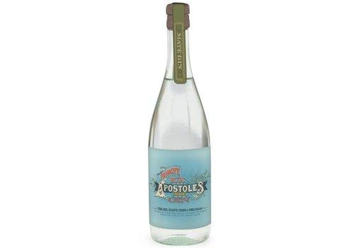 Principe de los Apostoles GIN Mate 40% Alkohol
