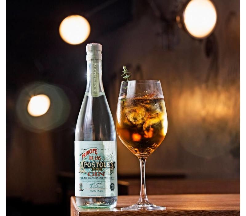 Gin Mate 40% aus Argentinien