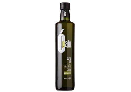 Opalo ACEITE DE OLIVA EXTRA VIRGEN CHILE- 250ml