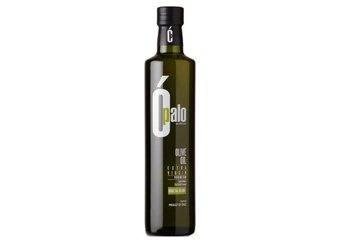 Opalo OLIVE OIL EXTRA VIRGIN 250ml CHILE