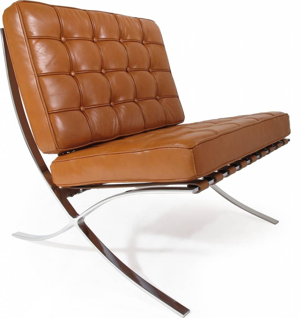 lounge - Kantoormeubelenplus.nl
