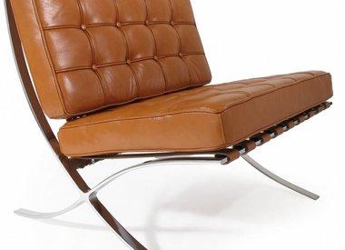 Loungestoelen