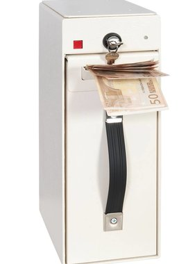 Euro 100.3 kassakluis