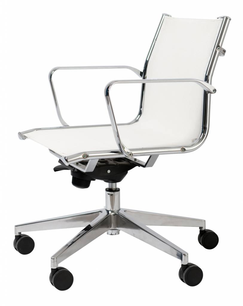 Kantoormeubelen Plus Axel bureaustoel